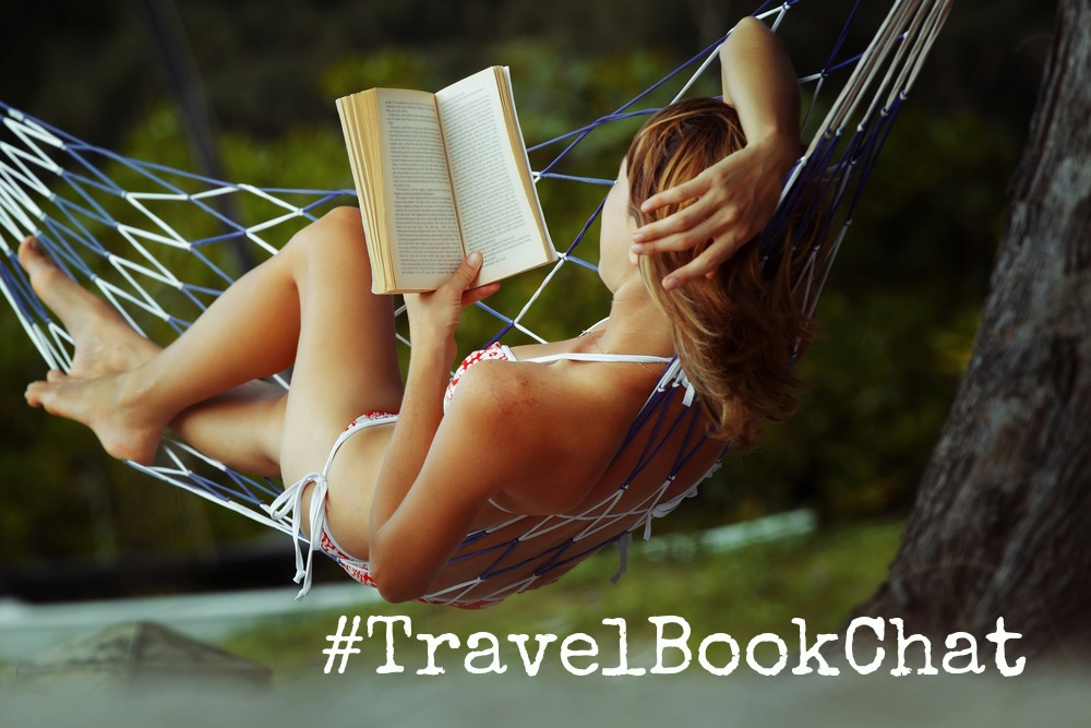 travel book chat 2