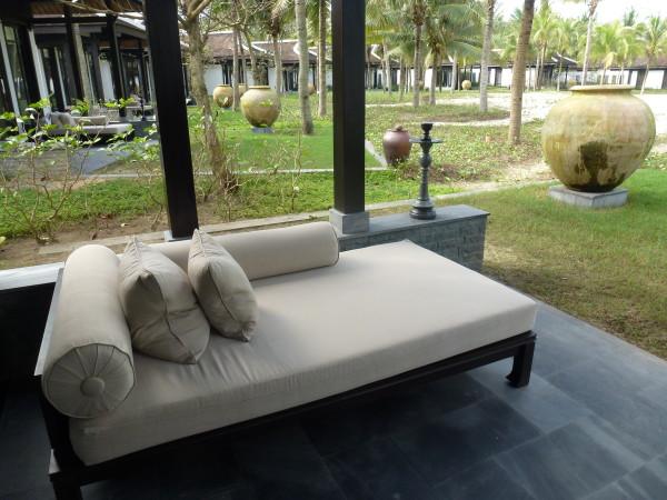 Beach Villa at Nam Hai