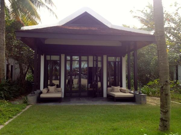 Beach Villa Hoi An