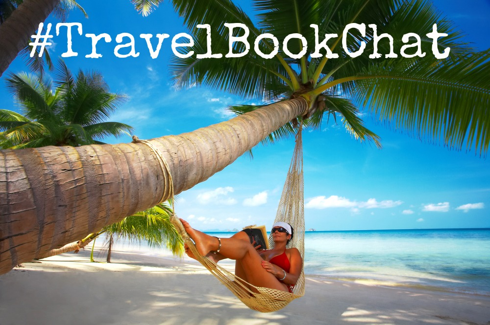 travel book chat 1