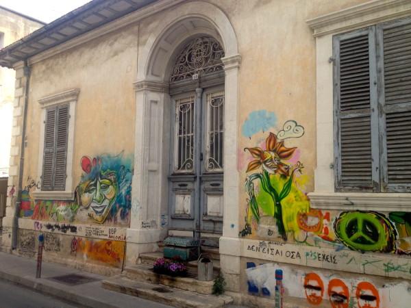 Limassol Town