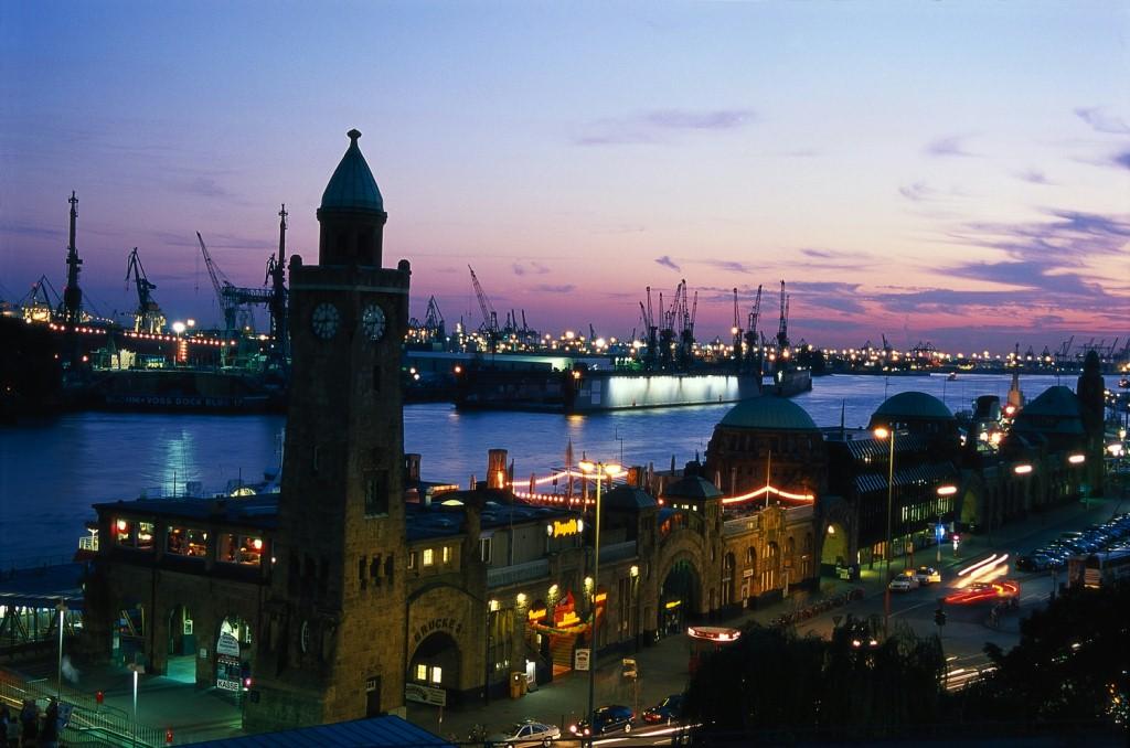 Hamburg_Elbe_St_Pauli
