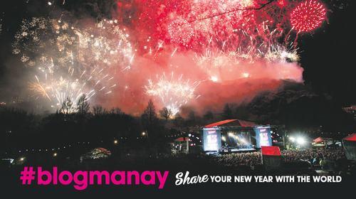 blogmanay5