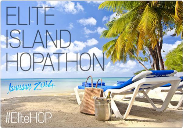 elite-island-hopathon-january-2014
