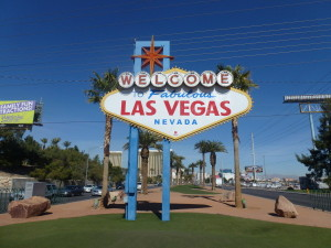 The Beginner's Guide To Vegas