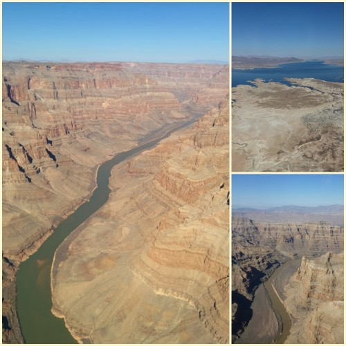 canyon collage 3