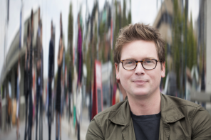 Book Review: Things A Little Bird Told Me by Twitter Co-Founder Biz Stone