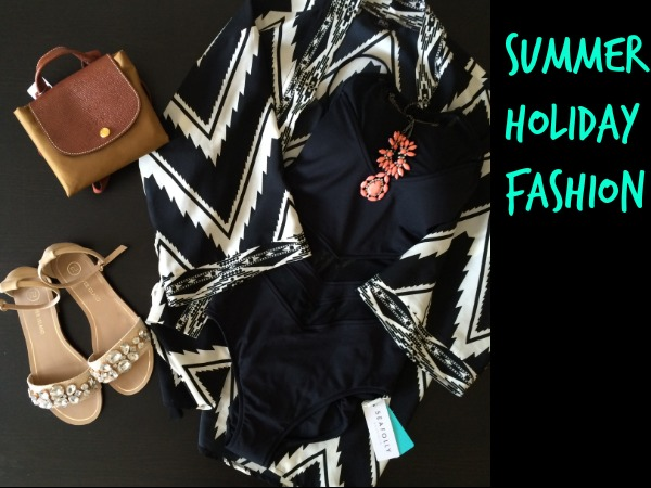summerholidayfashion