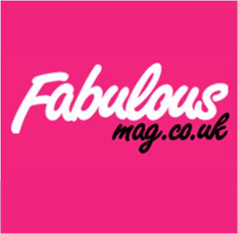 Fabulous Magazine