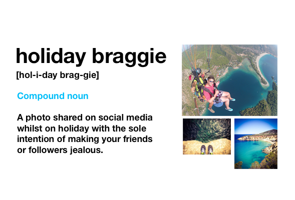 holidaybraggie2