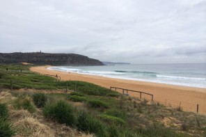 A Day In Summer Bay: The Home and Away Tour In Sydney
