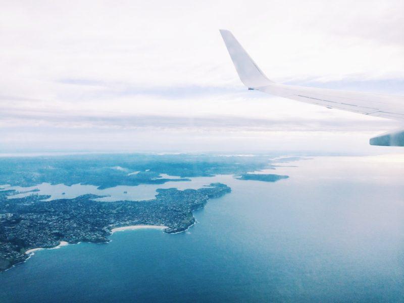 Flight Review: British Airways Premium Economy (World Traveller Plus)