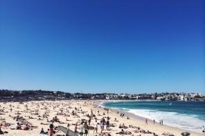 What To Do In Sydney – 21 Best Tours & Fun Activities - Bondi Beach