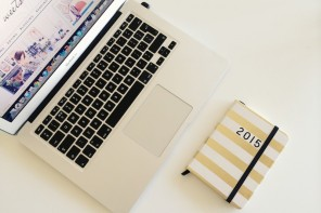 Hopes For Travel Blogging In 2015