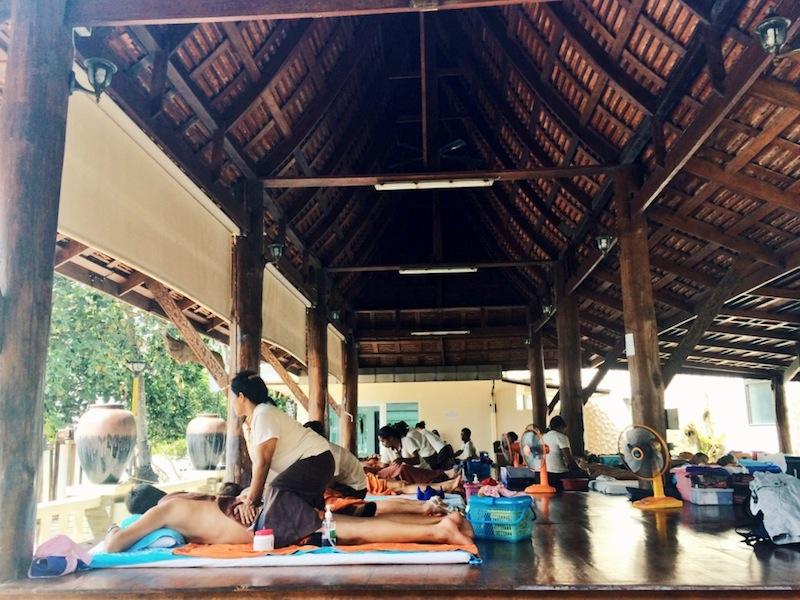 Tips for travelling to Ao Nang Beach Krabi