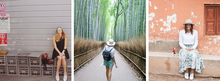 Best Australian Travel Blogs: Aussie Bloggers You Need To Follow