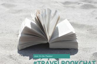 travelbookchat2