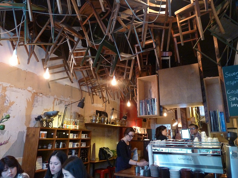 Brother Baba Budan Melbourne