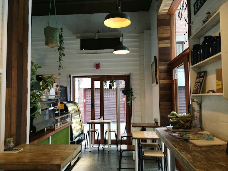 Kinship & Co Melbourne