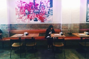 Sydney's Coolest Cafés and Coffee Shops