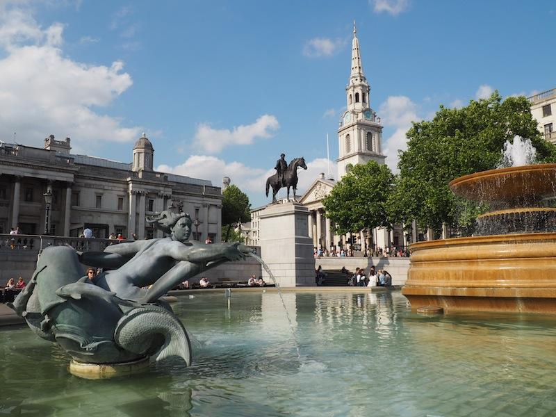 How To Do London Like A Local