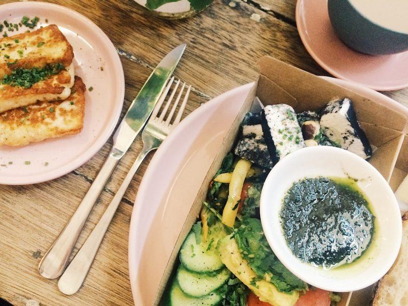 Clean Eating In Sydney