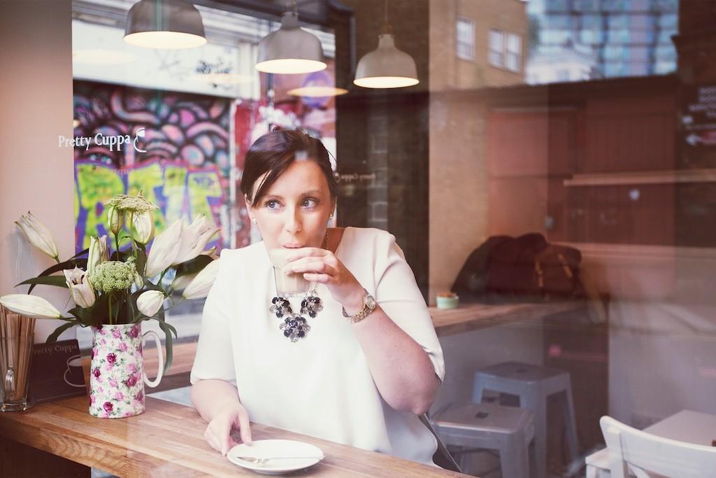 The Best Aussie & Kiwi Coffee Shops in London