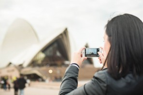 My Travelshoot Experience – Capturing Memories Of Sydney