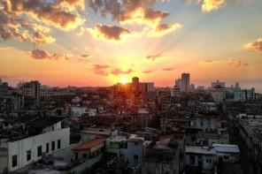 Travel Highlights & Lowlights Of My Twenties