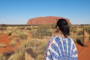 Unmissable Experiences at Uluru, Australia