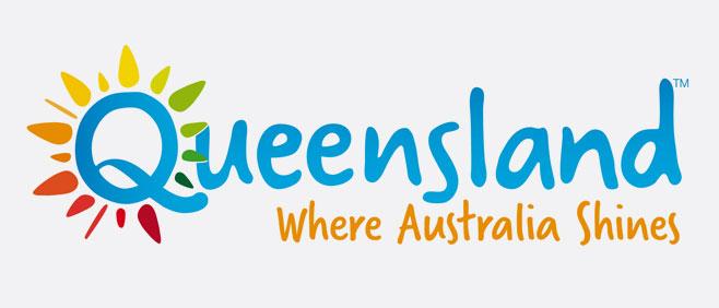 Tourism Queensland Top Travel Blogs