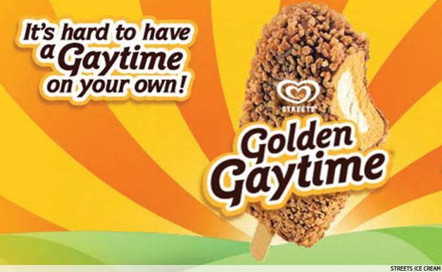 gaytime-628