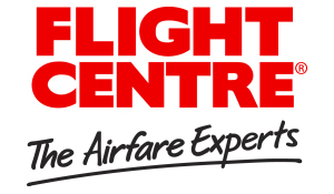 Flight Centre Experts Magazine