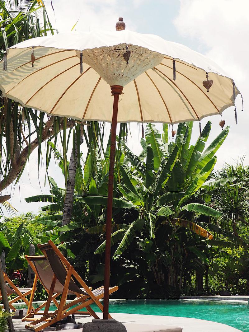 Canggu Beach Apartments Bali