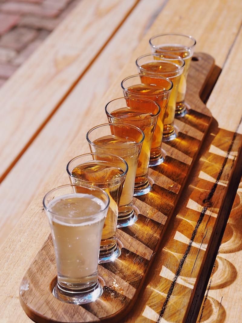 Daylesford Cider Company