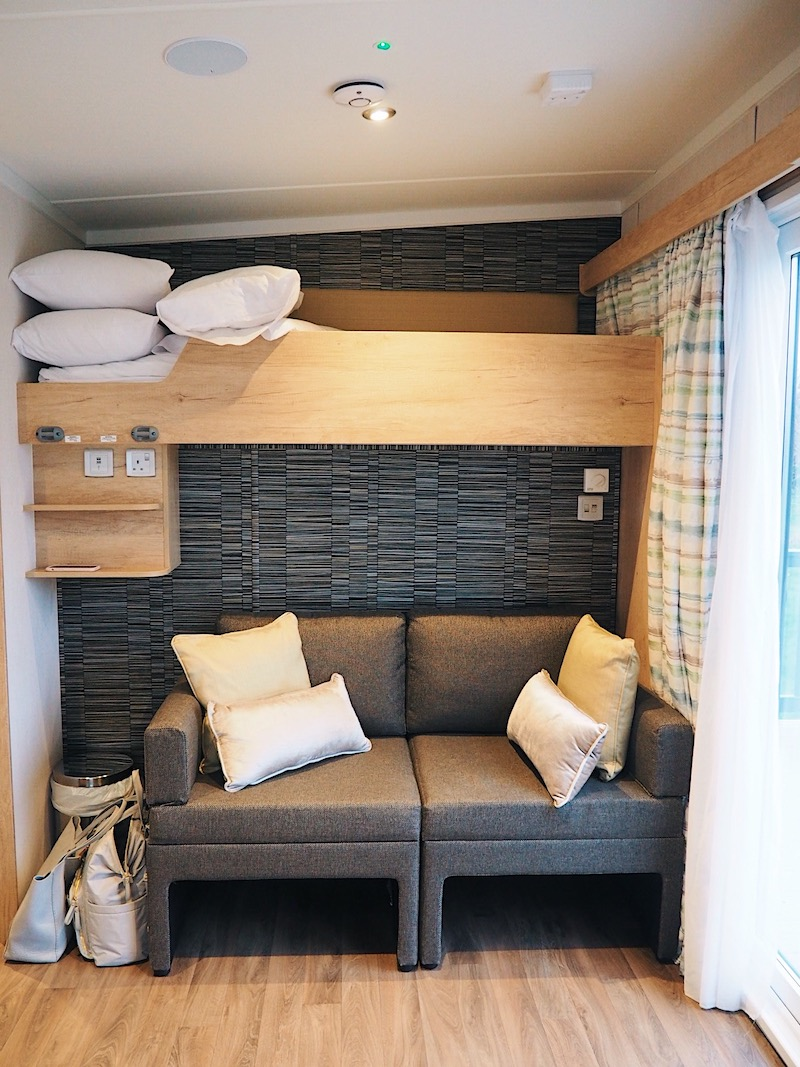Experience Freedom glamping pod Moreton-in-Marsh Cotswolds