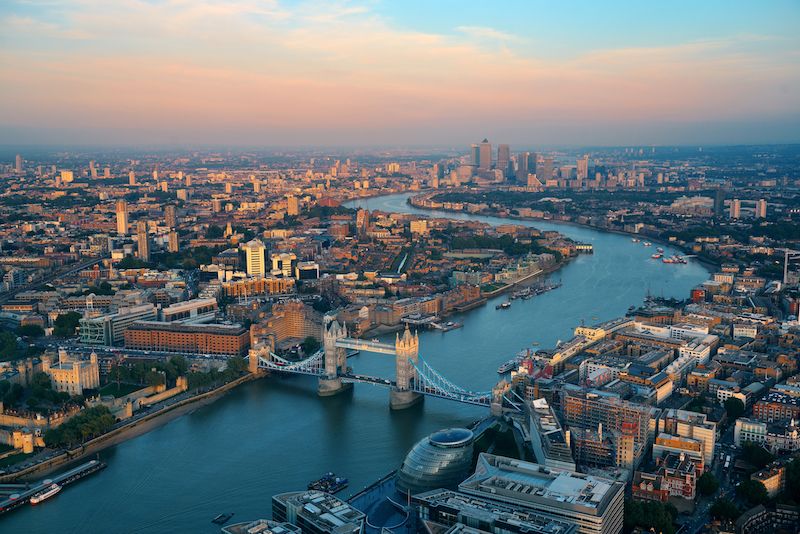 Guide to WTM London 2018 2