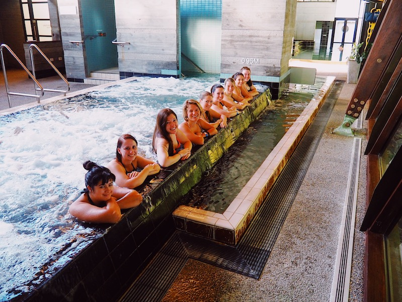 Things To Do In Daylesford & Hepburn Springs - Victoria's Spa Country