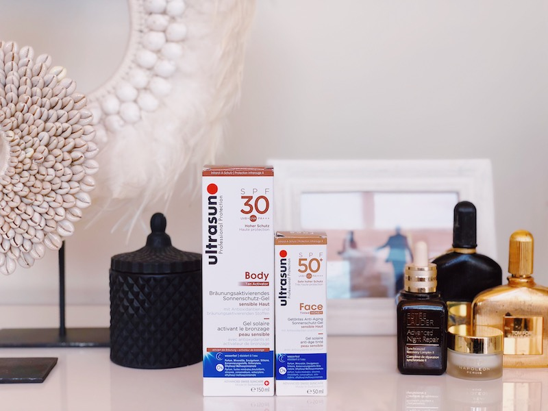 How To Properly Protect Your Skin From The Sun | Ultrasun Tips
