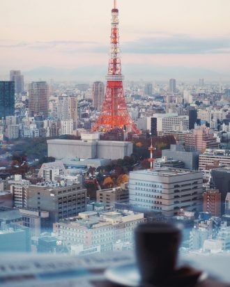 5 things you need to know before visiting Japan - Girl Tweets World