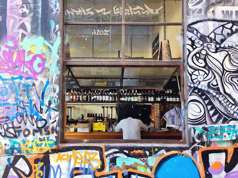 8 Things Melbourne Does Better Than Sydney