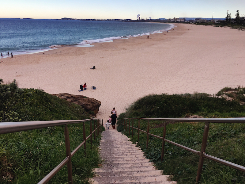 30 Things You Learn When You Move To Australia