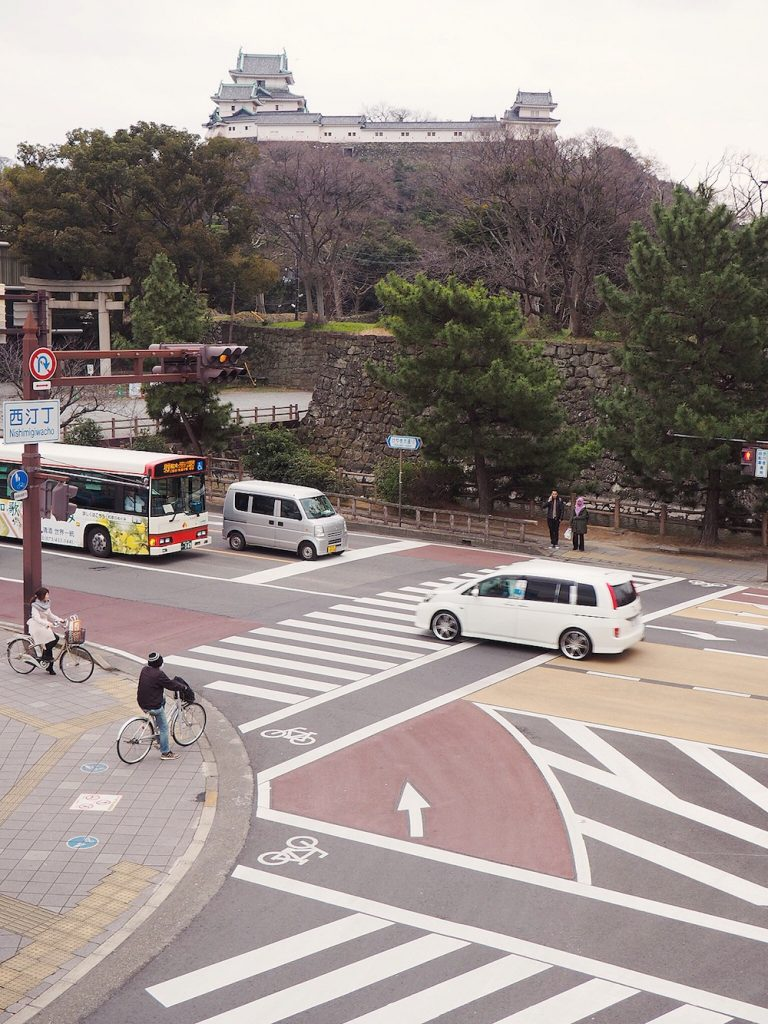 Japan's Best Kept Secret: Wakayama Travel Guide