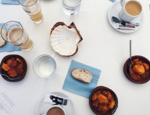 Eating Galicia: Sampling 5 of the region's best dishes