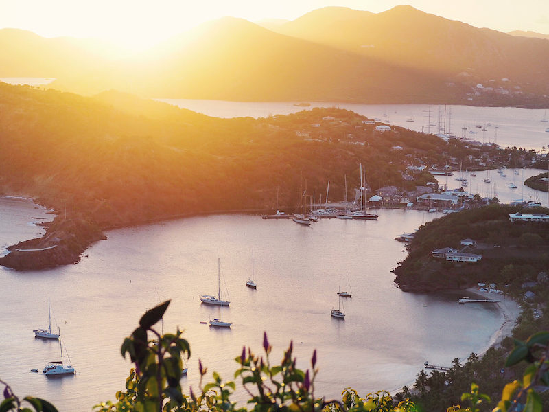 Awesome Things To Do In Antigua