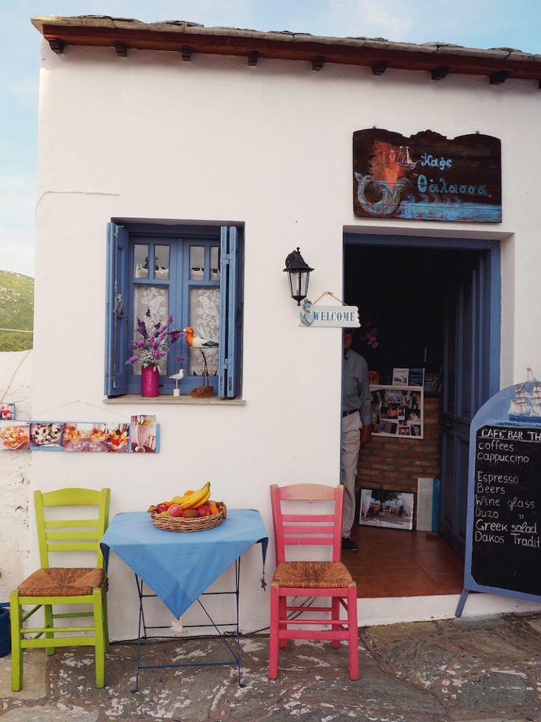 Best things to do in Skopelos