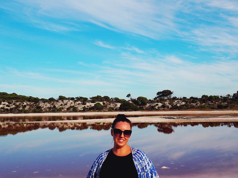 Daytrip to Rottnest Island, Western Australia