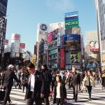 25 Epic Things To Do In Tokyo