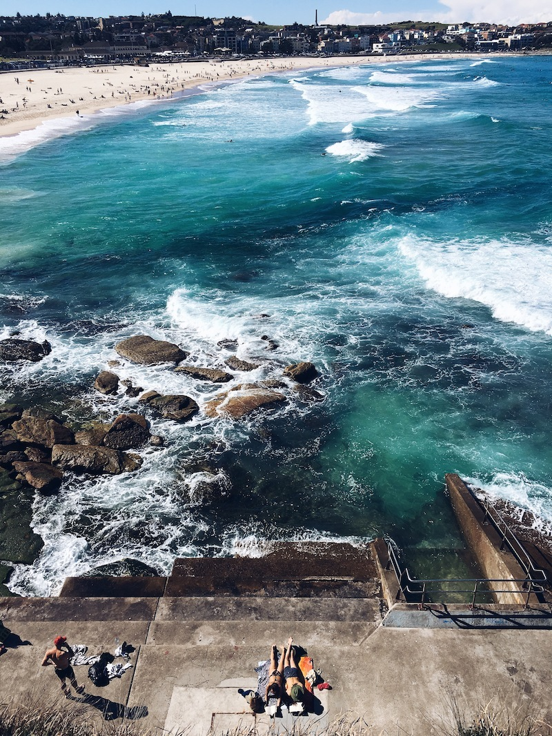 Bondi Guide: What To See, Eat & Shop in Bondi Beach, Sydney