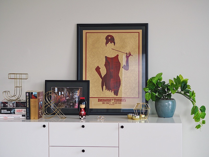 Travel Bloggers Share Their Travel Themed Home Decor